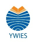 Yew Wah International Education Schools Open  in China