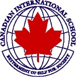 Canadian International School Bangladesh: One of a Kind