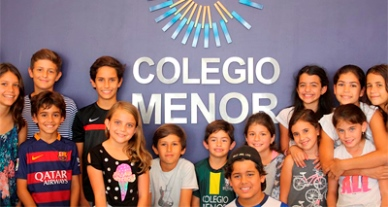 International Teaching Jobs at Colegio Menor Guayaquil